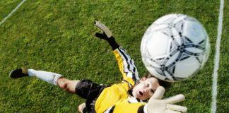 Что такое тотал в ставках на футбол?