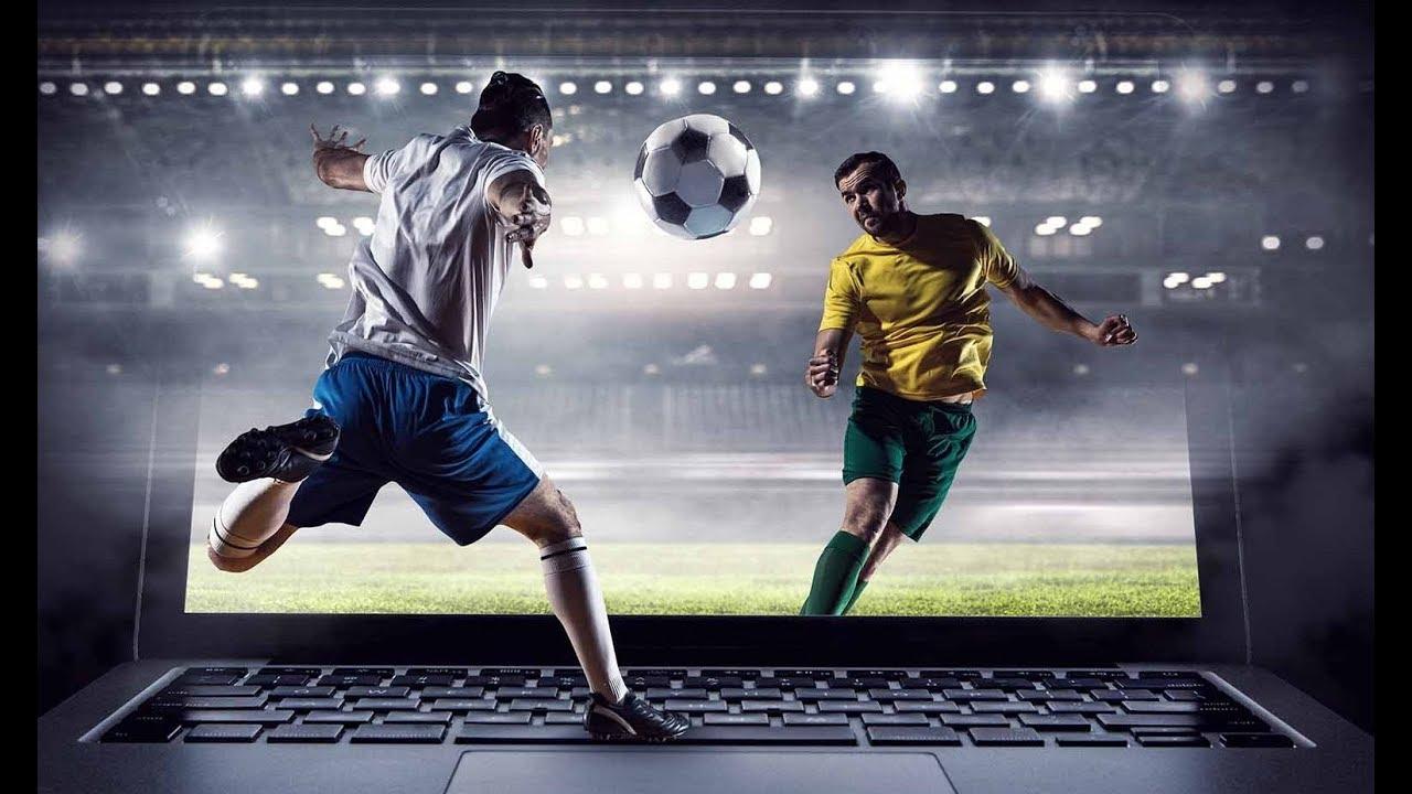 теория ставок на футбол в лайве